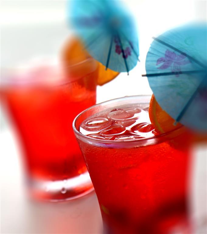 Cocktails | Elysia Maldives Catamaran Charters